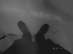 IMG_7797