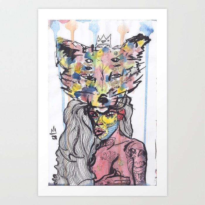 magda-maria-raz-prints
