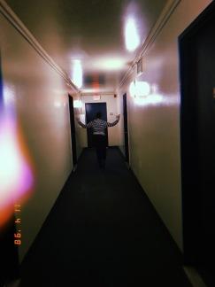 2018-11-04 14:05:53.006